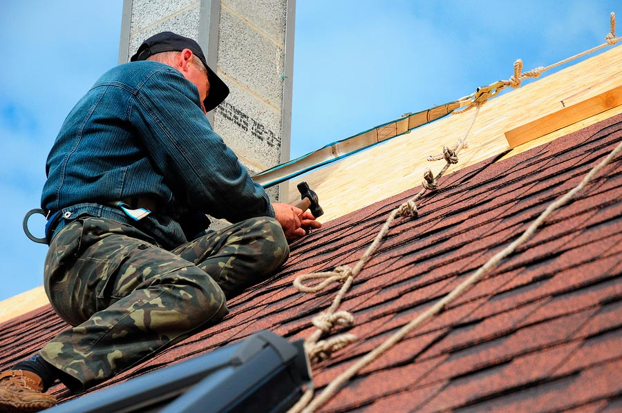 """Image result for Roof Installations in Parker"""""""